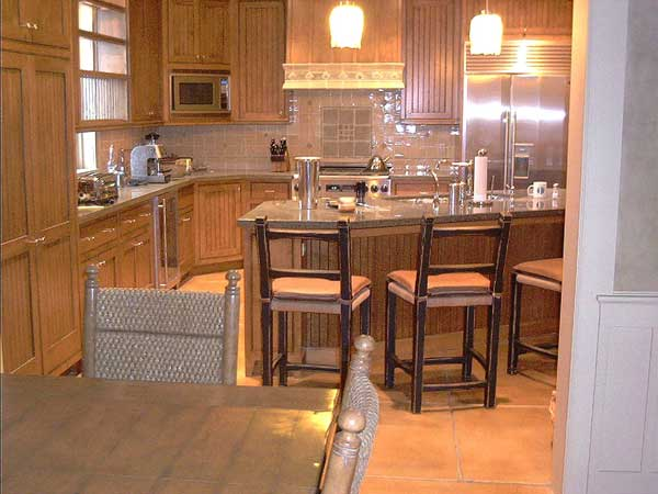 Tony's Custom Cabinets - Tony's Custom Cabinets Seattle Affordable ...
