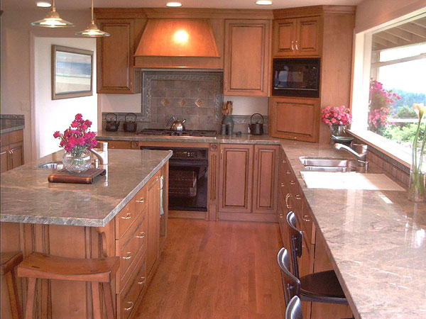 Delicieux Tonys Custom Cabinets, Seattle Custom Cabinets, Renton, Bellevue, Kent,  Tacoma, Issaquah, Seattle Cabinet Maker, Seattle, Custom Kitchens, Kitchen  Cabinets, ...