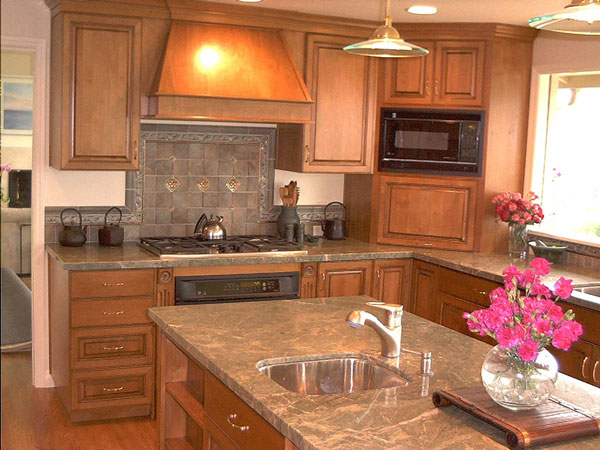 Tony S Custom Cabinets Seattle Affordable Quality Kitchen Bath Home Office Entertainment Center Cabinet Maker For On