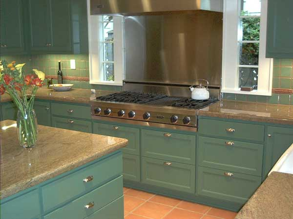 Tony 39 s custom cabinets tony 39 s custom cabinets seattle for O kitchen city of dreams